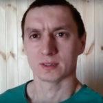Ильфир Садиков