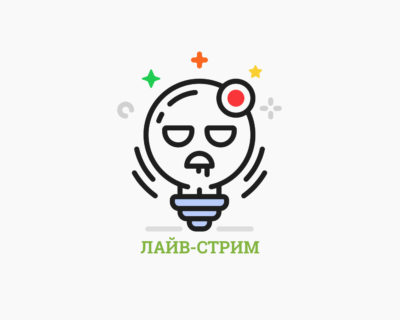 Page Builder Visual Composer и Multipurpose WordPress Theme. Один день работы с кодом!