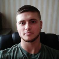 Web Машина : Поток 2 : Дмитрий Пестич – YouTube 2019-12-04 17-56-47