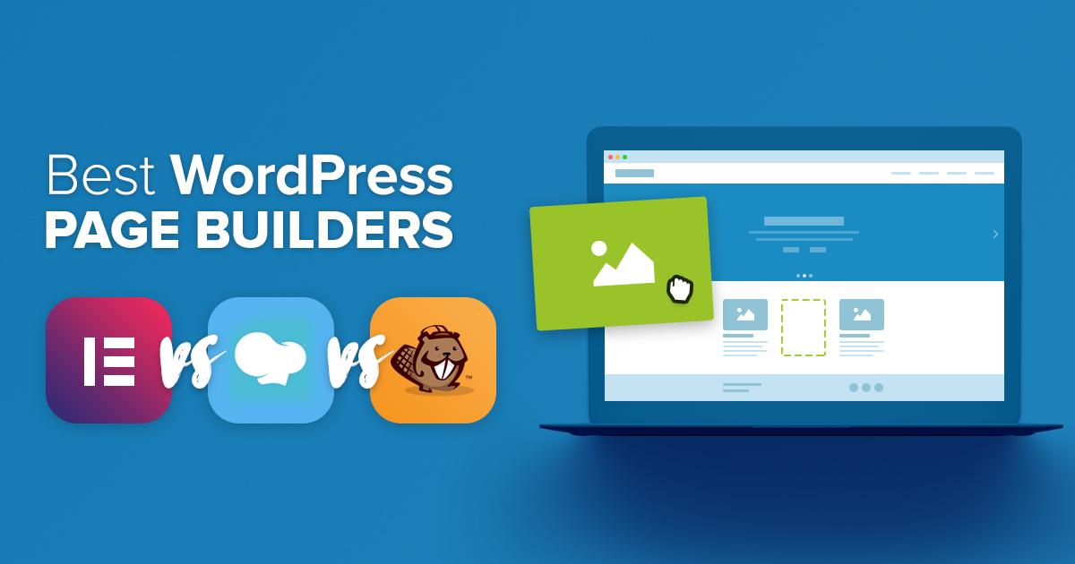 best-wordpress-page-builder-